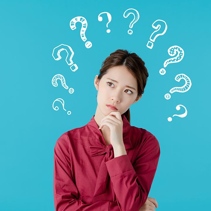 短期間で転職して本当に大丈夫なの?